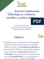 04_psa_hidrologicos