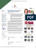 09-05-2012 Analiza Congreso sanción a Moreno Valle por difusión de imagen - e-consulta.com.mx