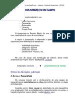 494_10_marcacao_de_servicos_no_campo