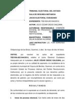 RESOLUCIÓN JEC-044-2012 FINAL ALMA DELIA