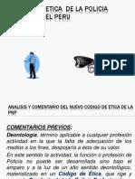 -de-Codigo-de-Conducta-Pnp - copia