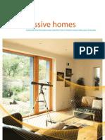 Passive House Guidelines SEI