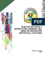 Plan de ärea_2012