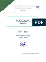 ApontdeEcologiaVegetalGuida