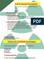 Introdução a Radiologia - Aula 3.
