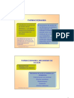 5_farmacodinAMIA