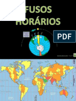 fusoshorrios-110311165401-phpapp01