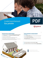 GuideBranchementEauPotable_Mai2010
