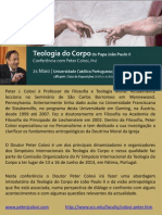 Flyer Peter Colosi A4