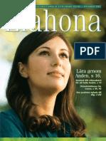 liahona_2008-09