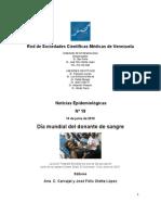 noticias_epidemologicas18