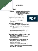 PROYECTO_DE_MICROBIOLOGIA_I[1]