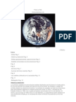 Comunicasion via Satelite