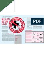 Pages from Más vías no son la vía-2