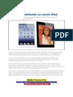 Apple_defiende_su_nuevo_iPad_2012