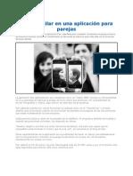 Beso_dactilar_en_una_aplicación_para_parejas_2012
