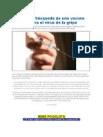 Búsqueda_de_una_vacuna_contra_el_virus_de_la_gripa_2012