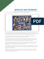 Cuánto_pagarías_por_usar_Facebook_2012