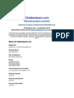 Emprendedores Localizador de Ip Negocios Online 2012 (1)