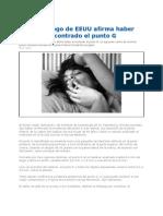 Ginecólogo_afirma_haber_encontrado_el_punto_G_2012