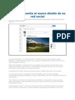 Google_presenta_el_nuevo_diseño_de_su_red_social_2012