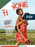 260412 Danone Rapport Annuel 2011