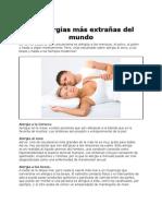 Las_alergias_más_extrañas_del_mundo_2012