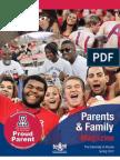 Parents Magazine Spring 2012