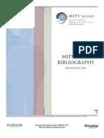 MIPS_bib