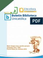 Boletin3_unicatolica_biblioteca