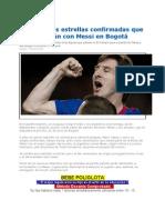 Messi_y_otras_Estrellas_del_Futból_Mundial_en_Bogotá_2012