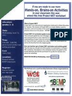 ProjectWETwkshpJune2012
