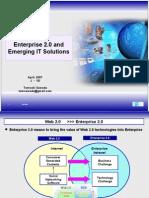enterprise-20-43606-27730