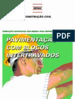 Paviment Bloc Inter_40