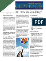 Spring 2012 Newsletter_PDF
