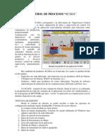 Infoplc Net Controldeprocesos