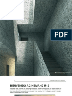 Guía Pápida C4D R12 - 1-20