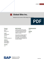 03 Intro ERP Using GBI Story A4 en v2.01