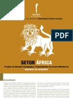 Material Do Estudante_africa