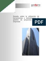 estudio_gedpro