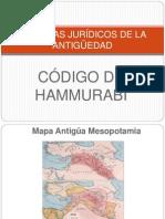 CÓDIGO+DE.. hammuriab