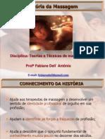 1_aula_Hist_ria_da_Massagem