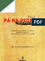 PROJETO COMERCIAL PNP 2