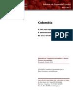 InformeEstadiColombia