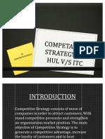 40572767-Final-ITC-vs-HUL