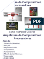 arqcomp5-processadores