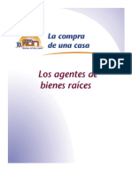 AgentesBienesRaices