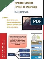 manantiales (2)