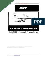 csx707_manual3