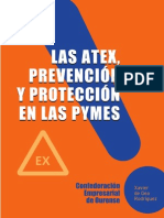 Manual Atex Caste Llano 2